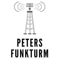 Peters Funkturm